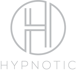 Hypnotic Salon Spa